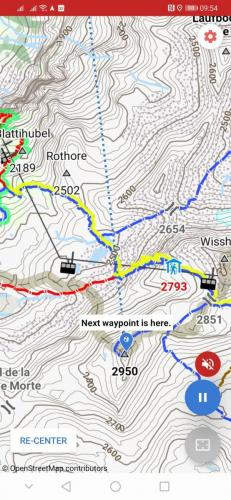 Screenshot 20200614 095421 de.flosdorf.routenavigation